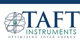 TAFT Instruments
